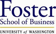 uw foster school of business